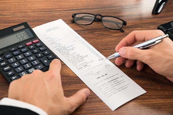 cuando-es-posible-utilizar-facturas-simplificadas.jpg
