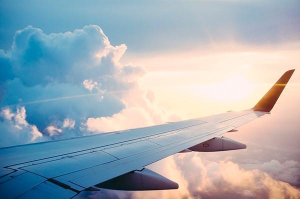 El avión y los hoteles encarecerán los viajes de negocios en 2018