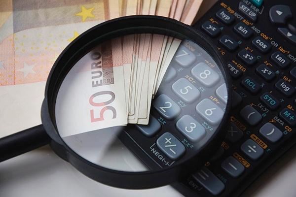 El ahorro de costes que conlleva la digitalización