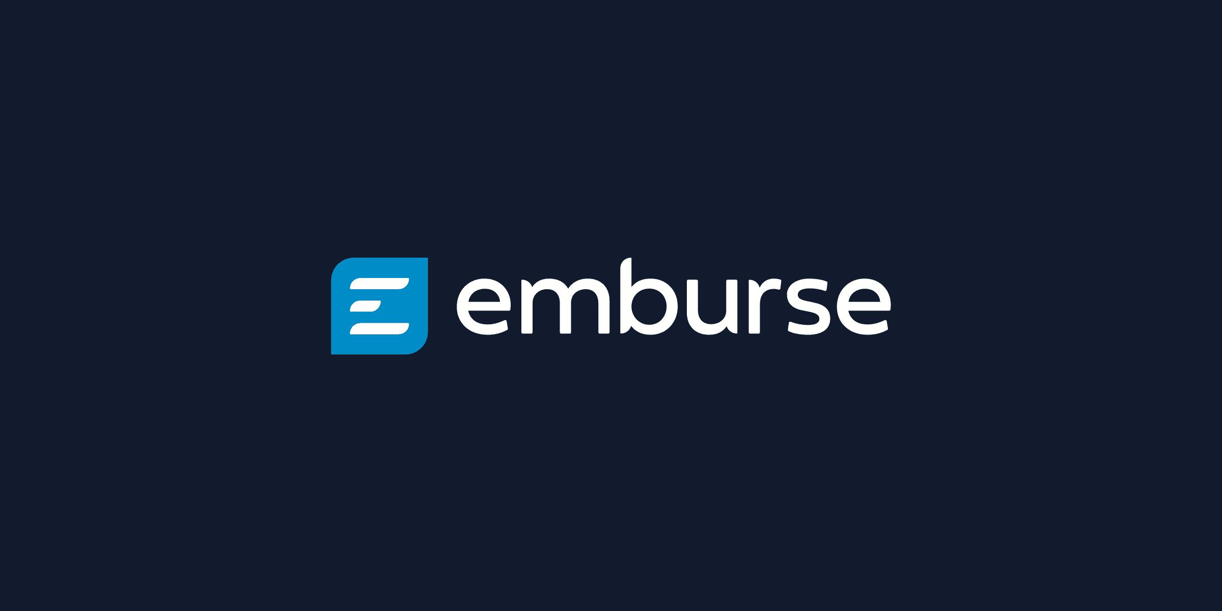 Nasce Emburse, una nuova società global che incorpora Abacus, Captio, Certify, Chrome River, Nexonia e Tallie