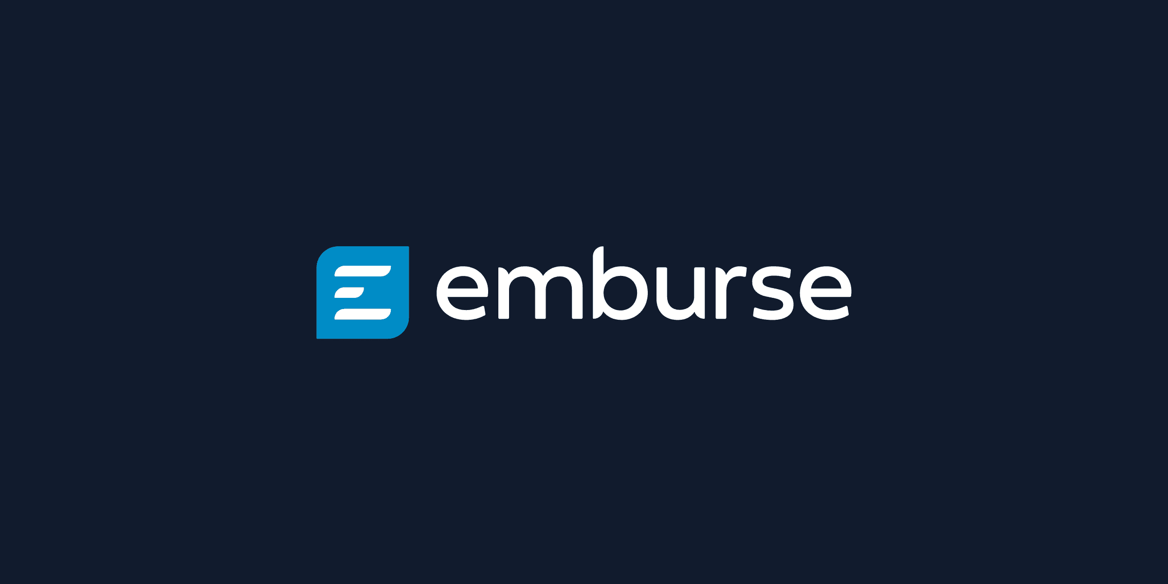 Nace Emburse, la nueva empresa global que incorpora Abacus, Captio, Certify, Chrome River, Nexonia y Tallie