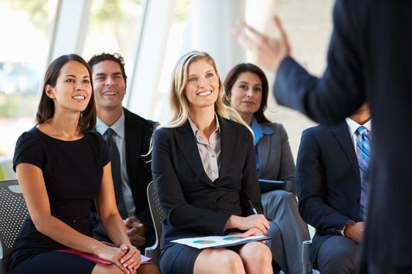 5 claves para conseguir que tus empleados sean más innovadores