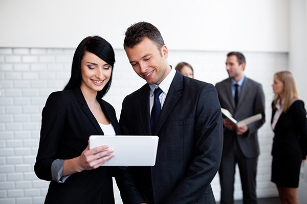 Cómo entrenar la creatividad en tu empresa