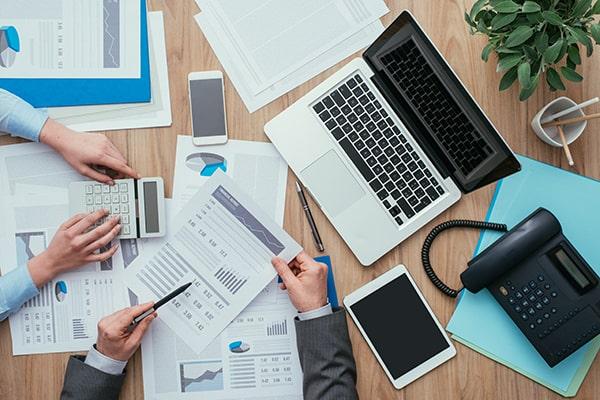 Cómo rentabilizar tu estrategia de ventas en 5 pasos