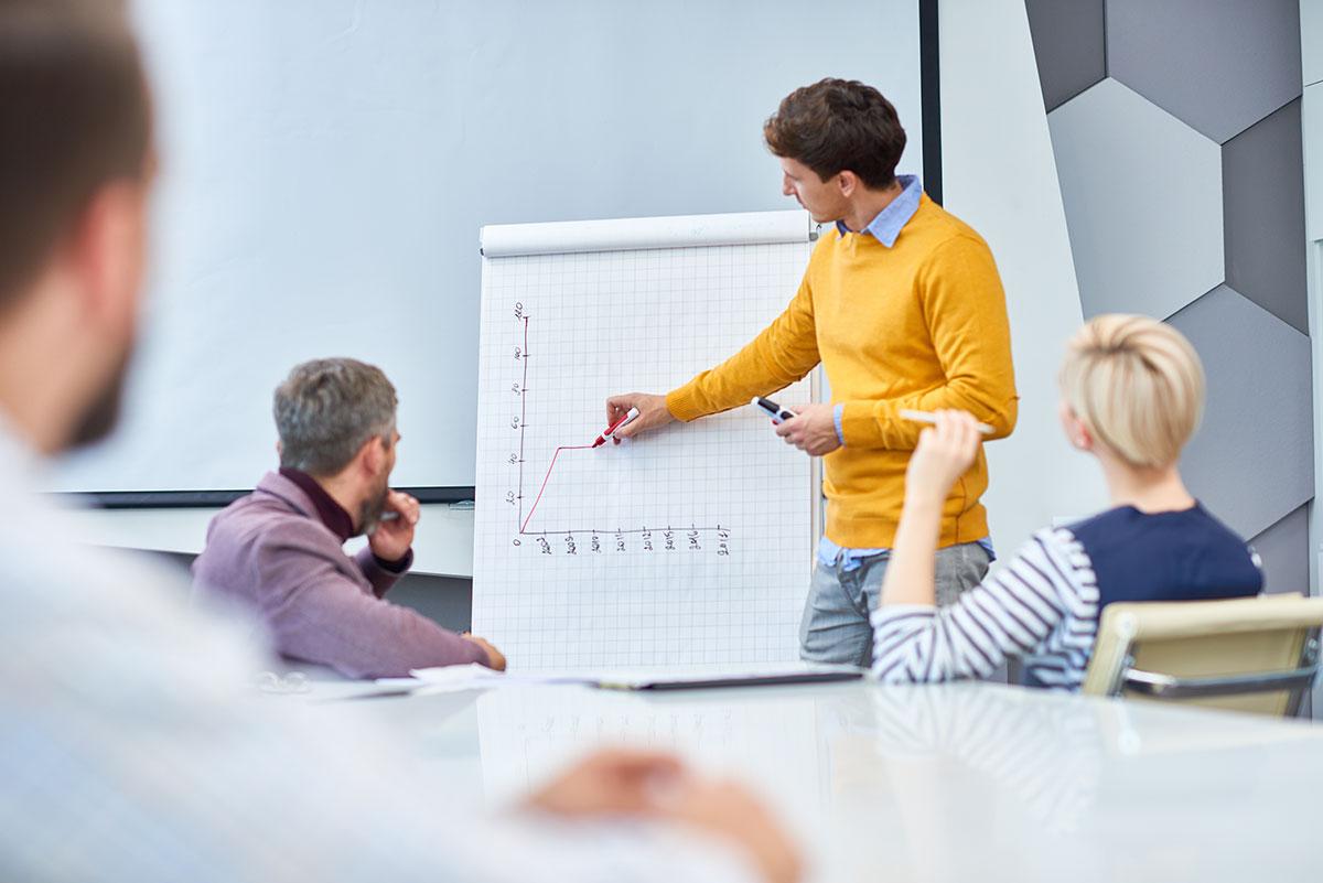 estrategia-empresarial-grandes-empresas