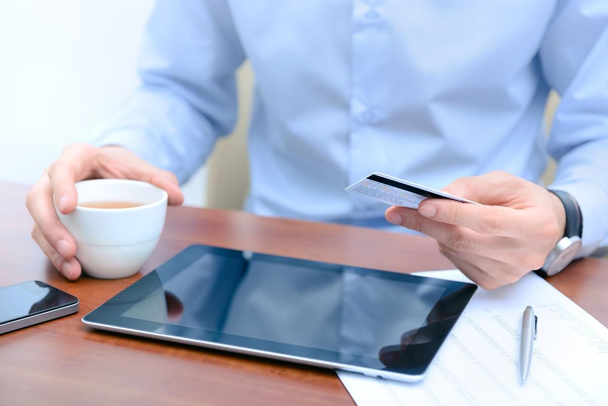 Los beneficios de la tecnología