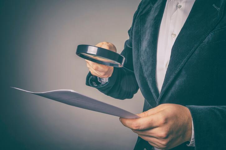 I 5 punti per il fraud management efficace