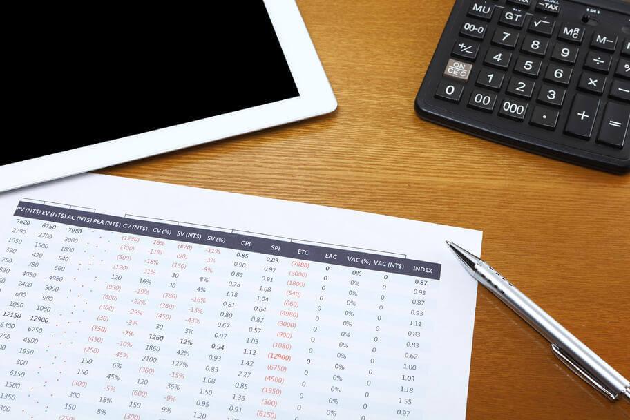 6 motivi per digitalizzare la tua gestione della contabilità