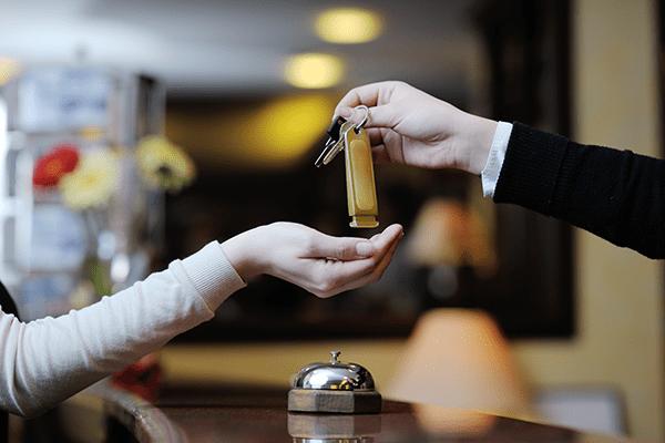 hotel-viajes-de-negocios