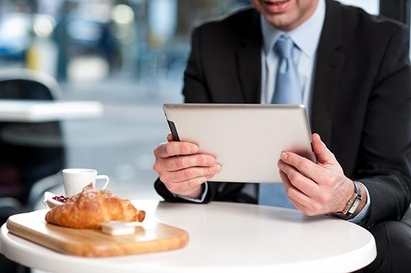 Crea una política de gastos eficiente para tu empresa