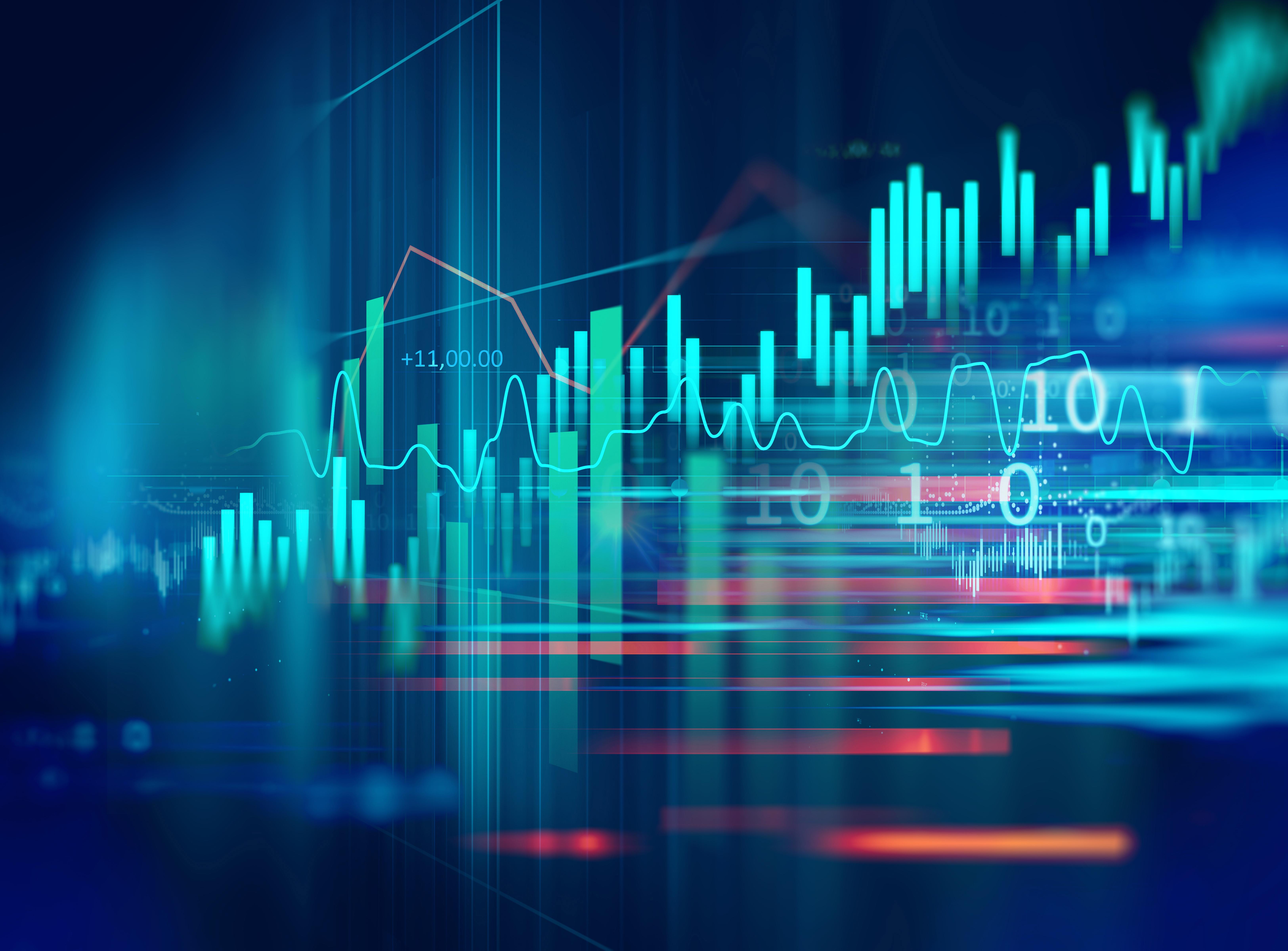 Data mining: cos'è e a cosa serve