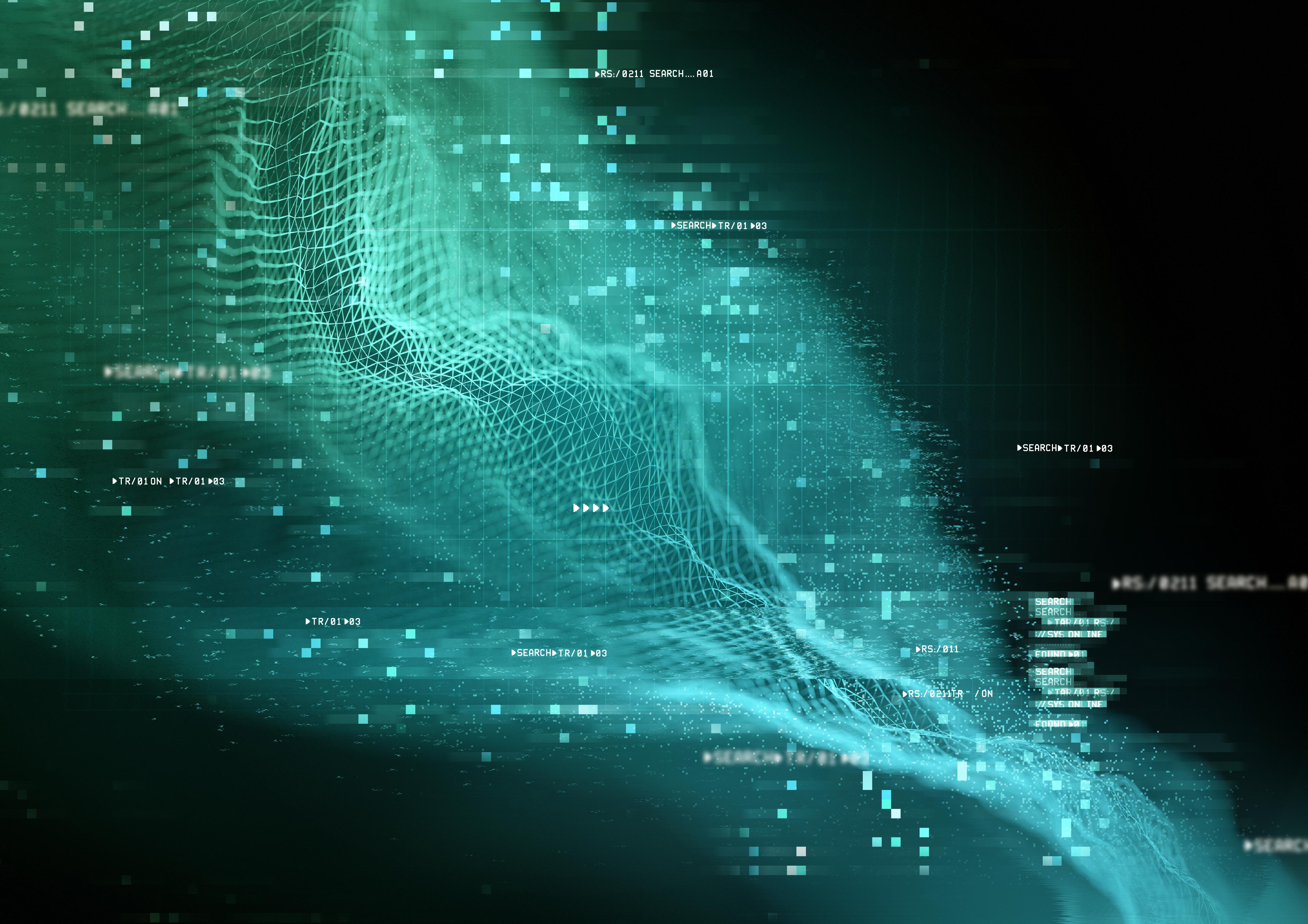 I segreti del data mining