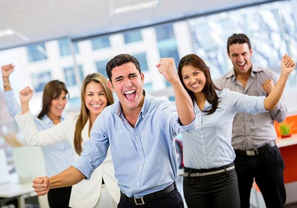 Ideas diferentes para mejorar la productividad laboral