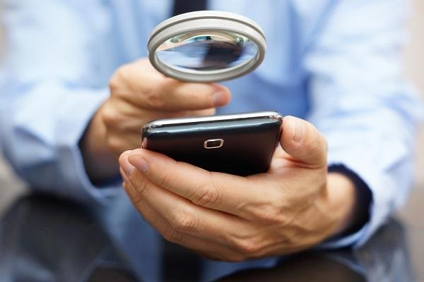 ¿Cómo funciona el nuevo roaming en Europa?