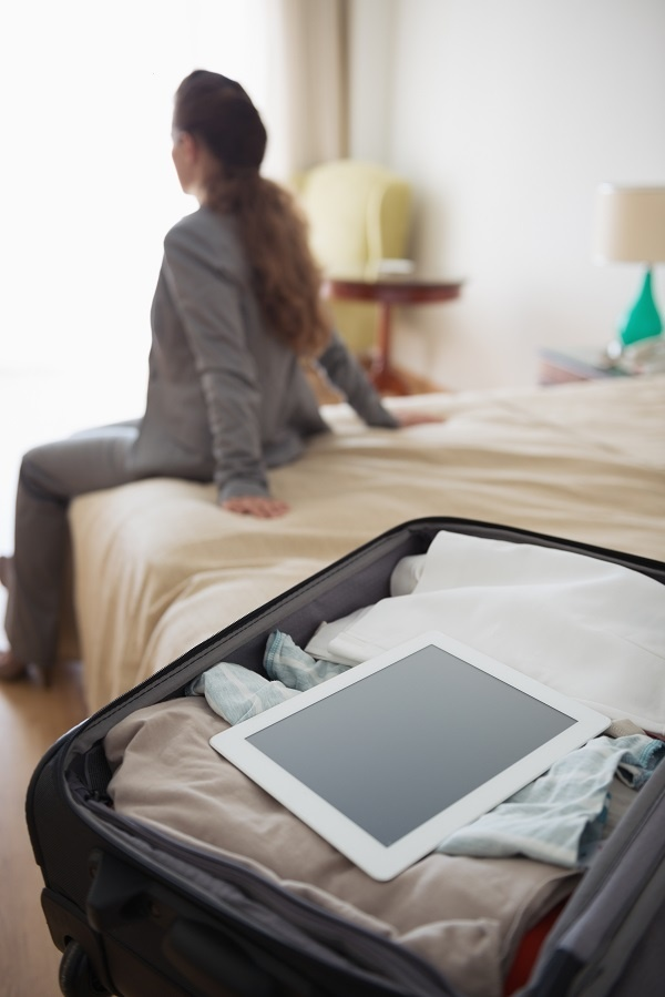 Últimas tendencias en el mundo de los viajes corporativos