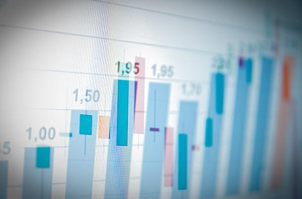 La importancia de establecer un presupuesto de innovación en tu empresa
