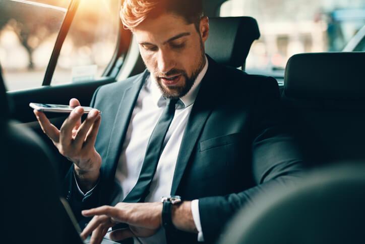 Le ore di viaggio sono considerate ore di lavoro?