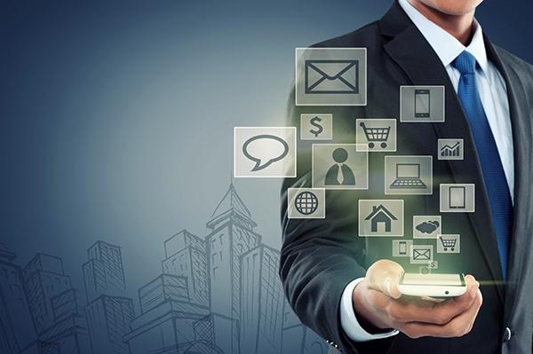Los 5 retos de la transformación digital