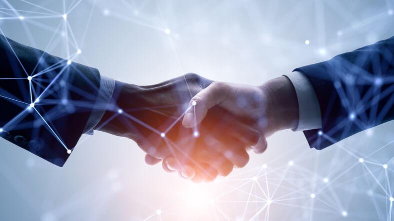 Omaggi aziendali e omaggi a clienti: deducibilità e tipologie