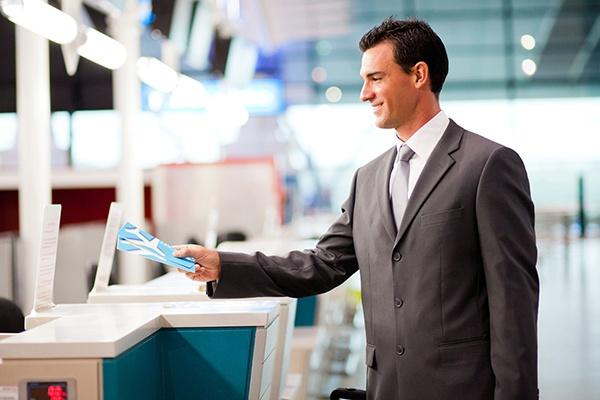 Plan de movilidad en tu empresa: por qué y para qué