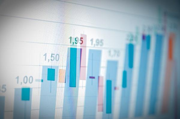 Cómo calcular la productividad global de tu empresa