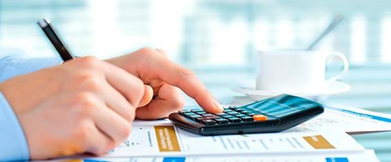 Scopri le integrazioni con il software gestione nota spese Captio