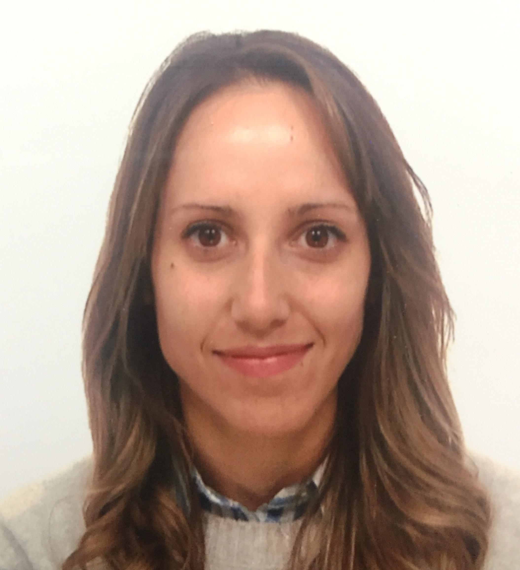 Captio Blog | Raquel Gutiérrez