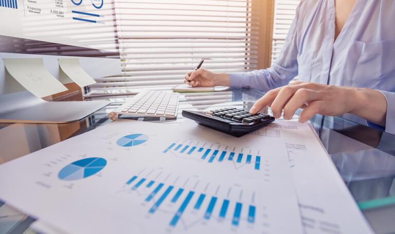 riduzione costi aziendali