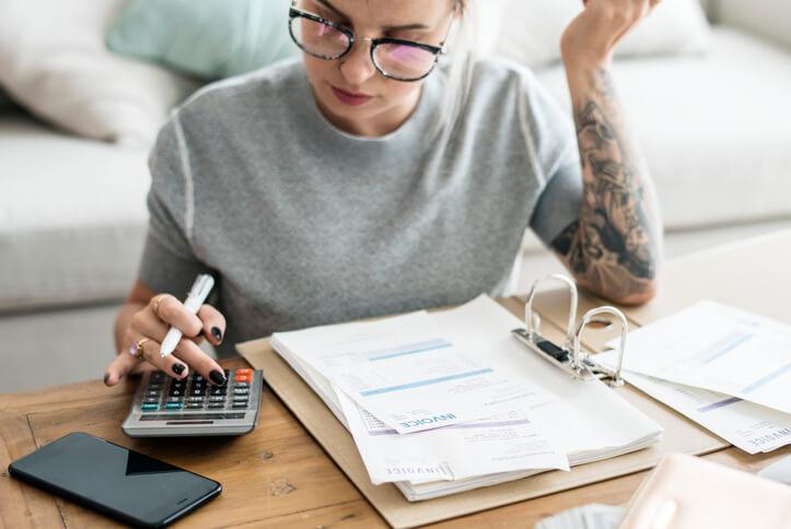 rimborsi spese dipendenti