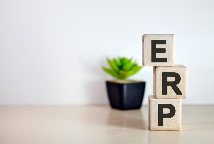 Quali sono i costi e i processi di un ERP?