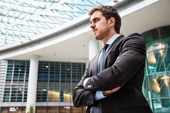 Come calcolare l'indennità di trasferta per i dirigenti