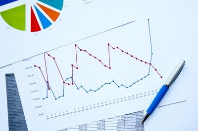 5 claves del éxito en la estrategia financiera de las grandes empresas