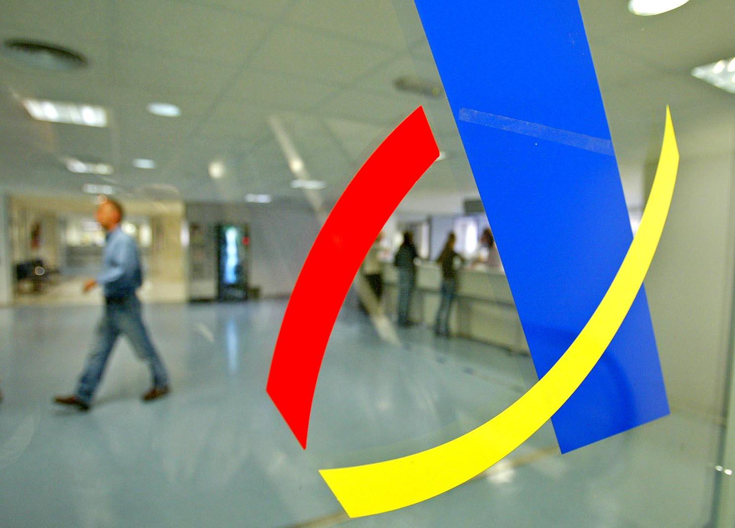 La AEAT empieza a sancionar a las empresas obligadas a acogerse al nuevo IVA en tiempo real