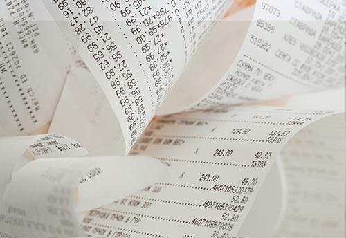 Controlli guardia di finanza: cosa fare in caso di ispezione
