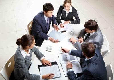 Time Management: strumenti per risparmiare tempo a lavoro