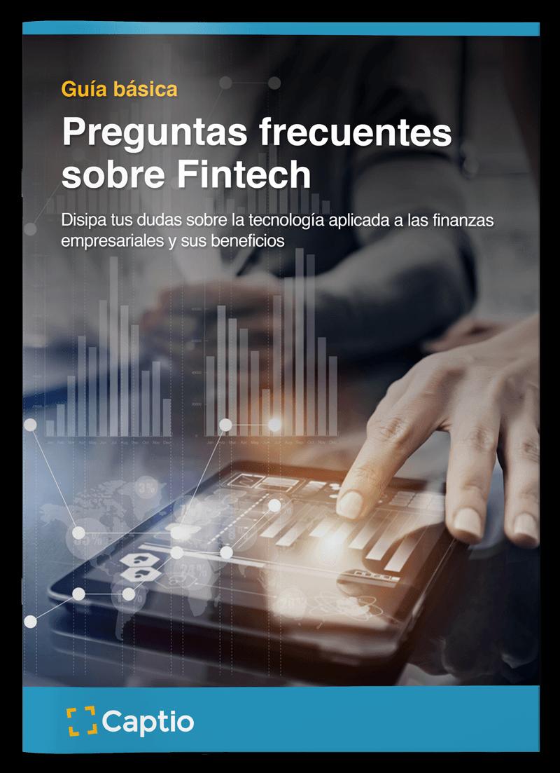 [Guía]: Preguntas frecuentes sobre Fintech en España