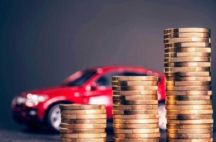 Tabella deducibilità costi auto 2021: tutto quello che c'è da sapere