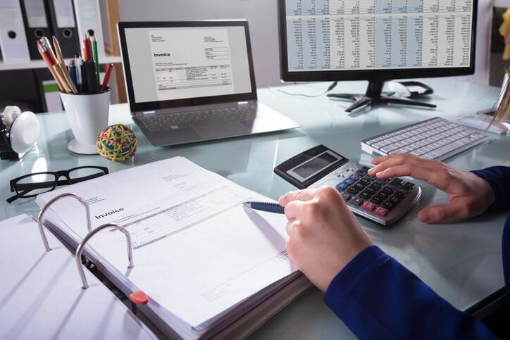 Le tasse più importanti che dovresti tenere in considerazione nella tua azienda