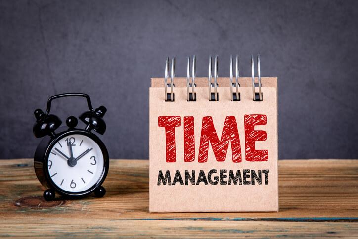 Perché il time management è indispensabile e come applicarlo davvero in azienda