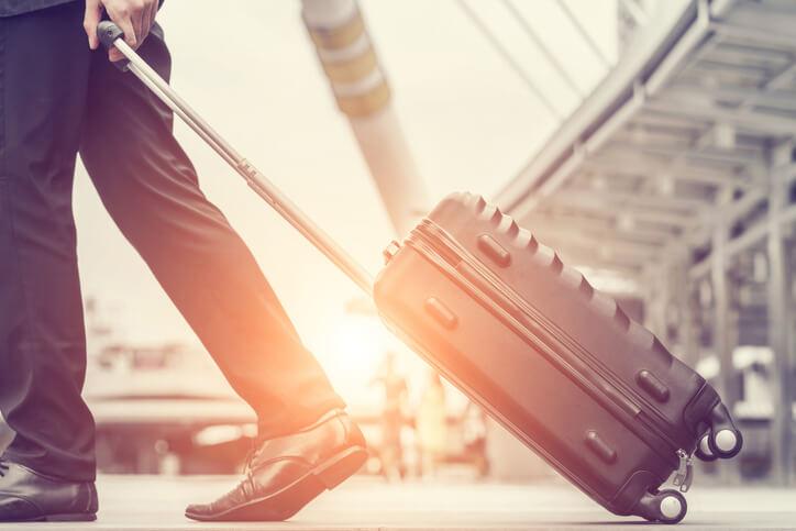 Guida completa sul travel manager
