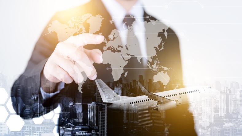 Perché adottare un travel tool in azienda?