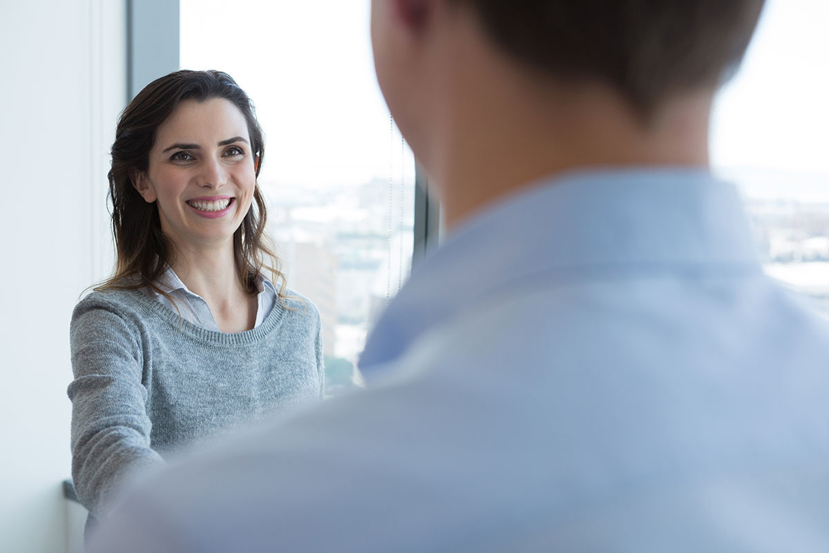 Travel manager: consejos para ser mejor gestor de viajes corporativos